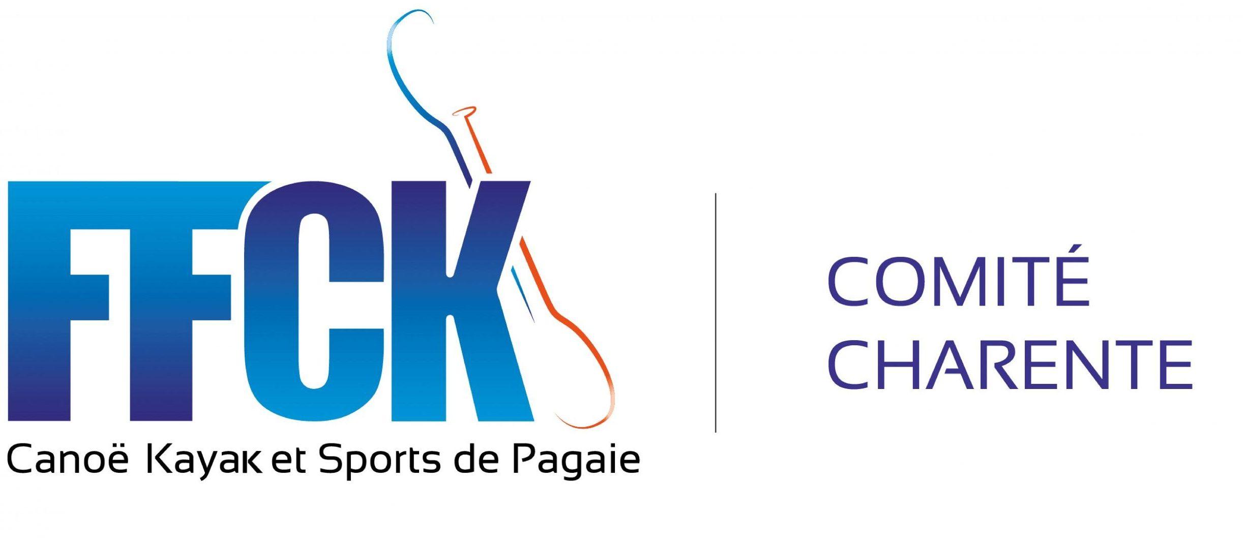 Le Canoë-Kayak en Charente